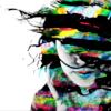 jjtaylor: (bright vision (timepunching))