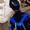 batmanschmatman: (Just turn around.)