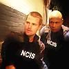 dancing_serpent: (NCIS LA - Sam/G - kevlar)