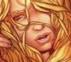 muir_wolf: (gold tears)