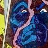 superdickery: (bm | old skool)