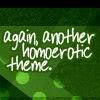 afullmargin: (homoerotic)