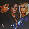 such_heights: martha, donna and rose (who: companions)