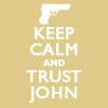 afullmargin: (TrustJohn)