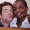 afullmargin: (Shawn&Gus)