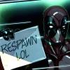 superdickery: (dp | respawn lol)