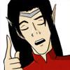 wizardsaregodtier: (blah blah blah)