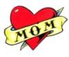 pantryslut: (mom tattoo)