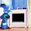 pantryslut: (stitch cooking)