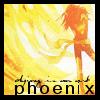 pheonix7284: (grey)
