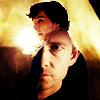 warkitten: (Sherlock - Merge)