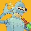 boozebot: (Default)