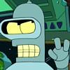 boozebot: (everybodys a jerk. you. me. this jerk.)