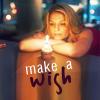 cancoydu: (tv [onceupon] - make a wish)