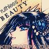 kendappa_ou: (Ruthless)