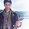 "gloriafan: Gus from ""Road to Avonlea."" (RtA - Carry)"
