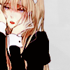 tsarevich: (and the love kickstarts again)