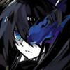 starblaze: (dredges)