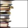 platyg: (books)