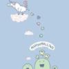 lsdiamond: (Marshmallows!)