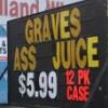 lsdiamond: (Ass Juice)