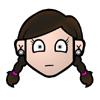 monika_dryburgh: (Default)