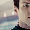 bigmamag: (Spock 2.0)