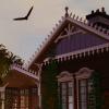 lagritsalammas: (Dream House)