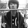 ryeowook: (Super Junior: Eunhyuk » ):)