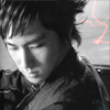 ryeowook: (DBSK: Yunho » Electrify)