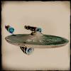 jessikast: (Star Trek - Enterprise (TOS))