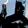 batmantled: ([batman] this world can't bring me down)