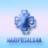 mariposaluna: (Default)