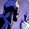 batmantled: ([batman] the further on the edge)