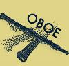oboetheres: (oboe, oboe 2)