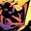 batmantled: ([batman] no one could save me but you)