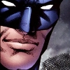 batmantled: ([batman] in your name i find meaning)