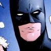 batmantled: ([batman] i can feel you pull me down)