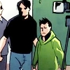 batmantled: ([dick and damian] inside of my eyes)
