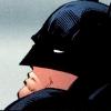 batmantled: ([batman] this town is colder now)
