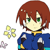 ashu: (Default)