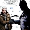 batmantled: ([batman and gordon] there goes my hero)