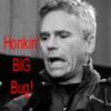thothmes: (Honkin'BigBug!)