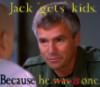 thothmes: (JackGetsKids)