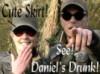 thothmes: (Daniel'sDrunk)
