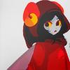 royul_thyme: (Aradia my fairy-a)