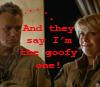 thothmes: (GoofyOne!)