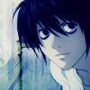 """dead_black_eyes: """"Crazy"""" (Since I was little it looked like fun)"""