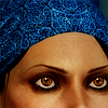 lifesnotasong: (Isabela Eyes)
