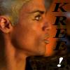 thothmes: (Kree!)